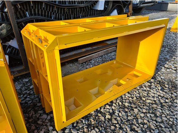 Picture Gallery   Concrete Equipment For Sale   Utranazz