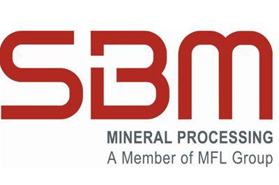 A Spotlight on SBM Mineral Processing GmbH