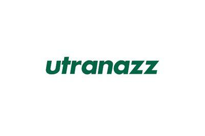 Why You Should Buy From Utranazz